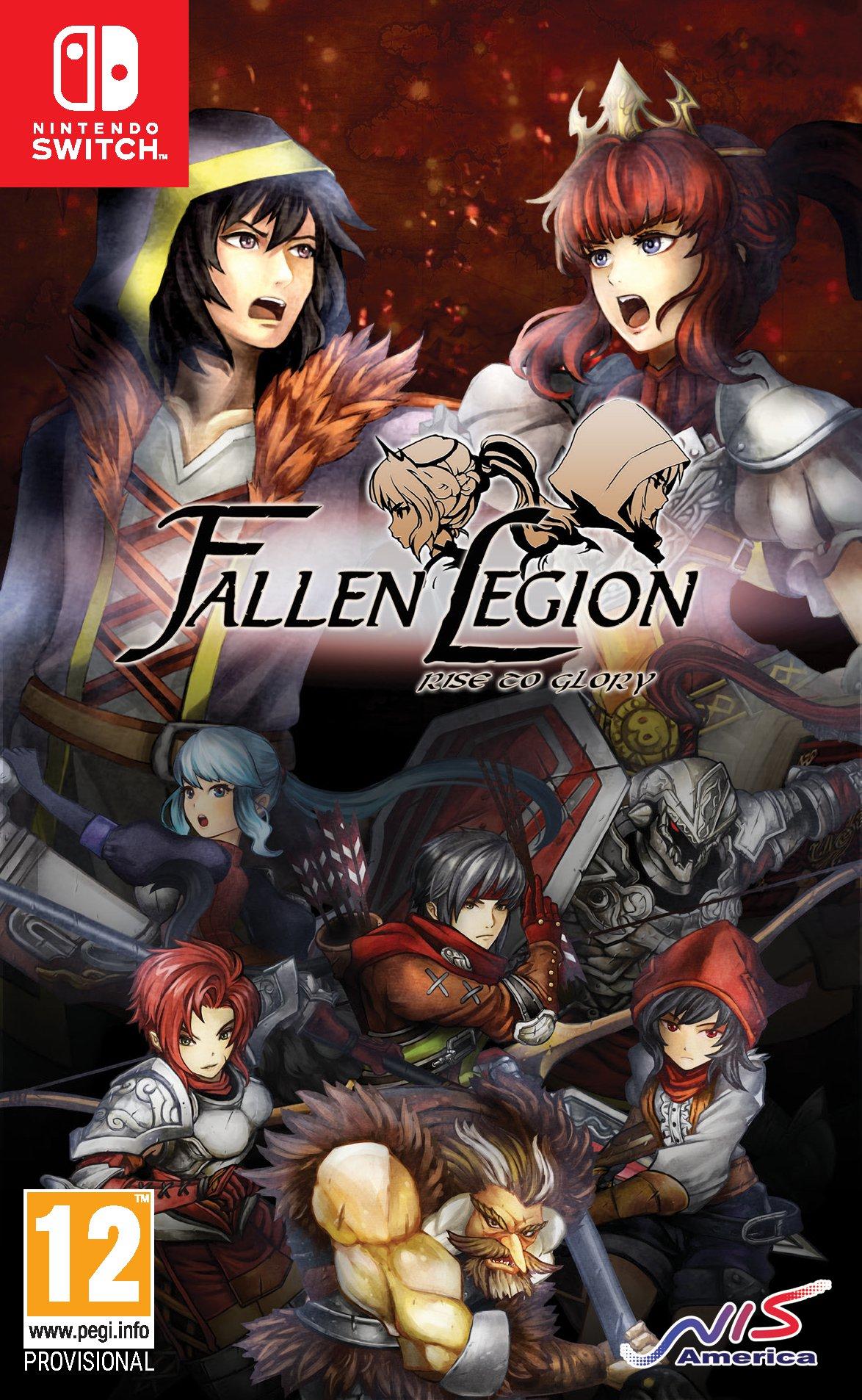 Fallen_Legion_titre