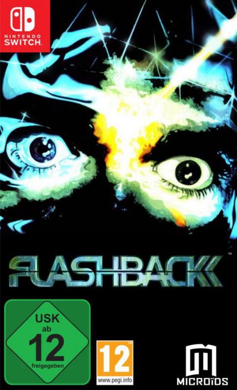 Flashback_titre