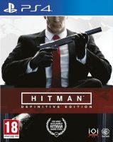 Test de Hitman Definitive Edition : Le crime parfait