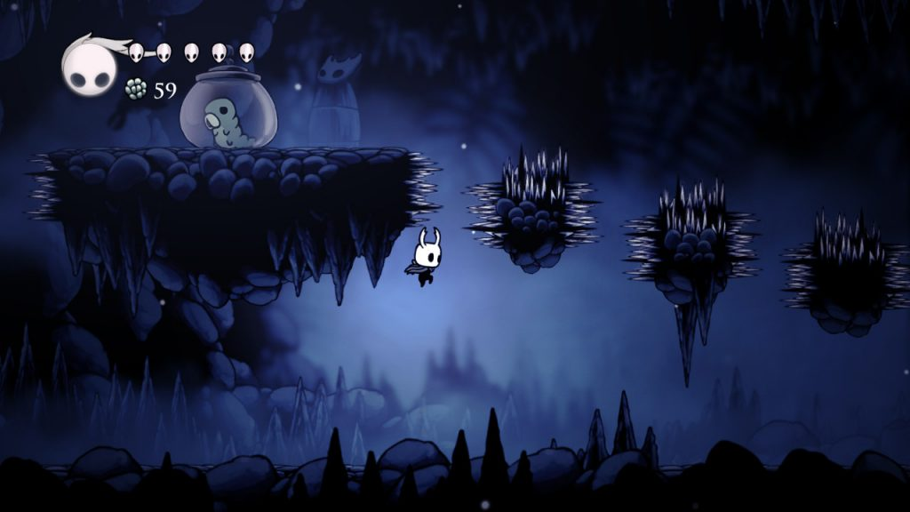 Hollow_Knight_015