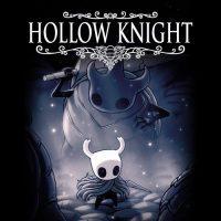Test de Hollow Knight : Le comte de la crypte