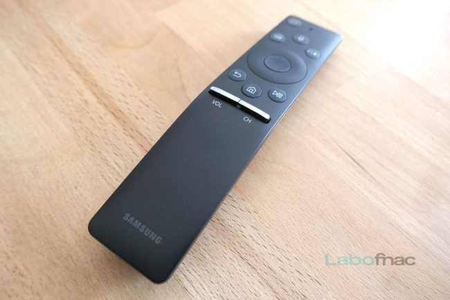 Samsung UE75MU7005