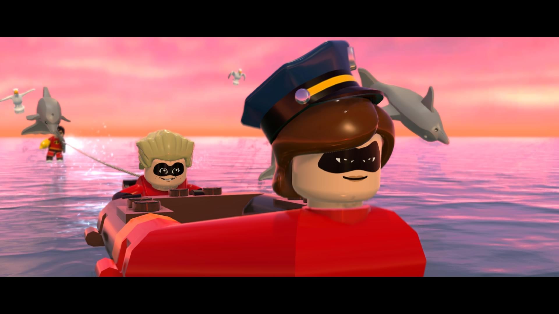 LEGO® Les Indestructibles_20180624232408