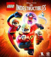 Test de LEGO Les Indestructibles : casse-t-il des briques ?