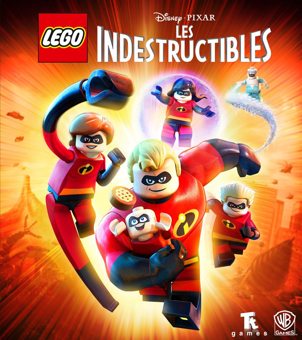 Lego_Les_Indestructibles_titre