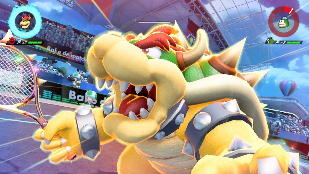 Mario_Tennis_Aces_002