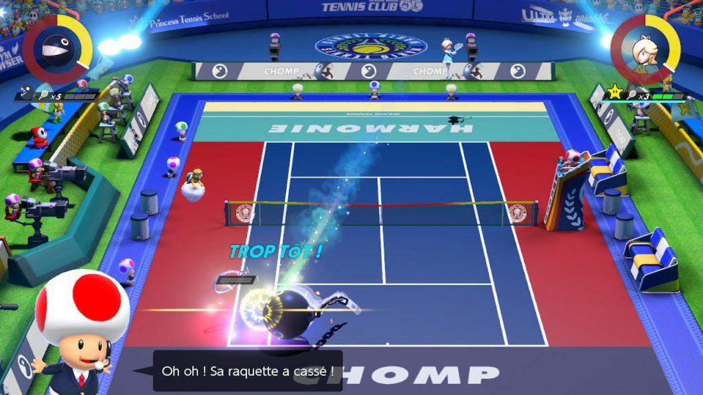 Mario_Tennis_Aces_003