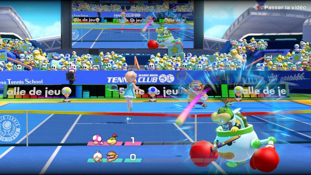 Mario_Tennis_Aces_005