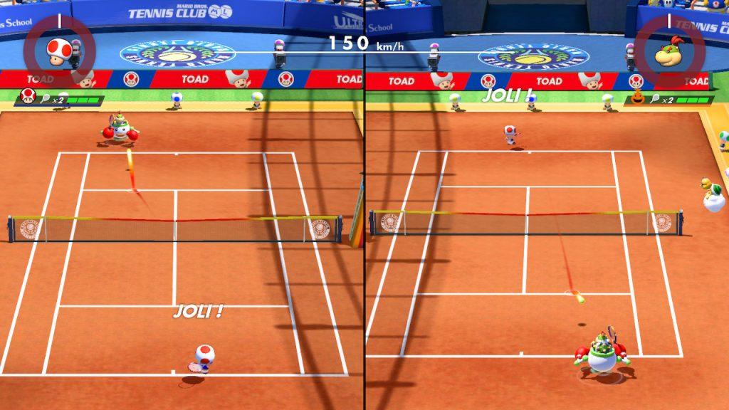 Mario_Tennis_Aces_006
