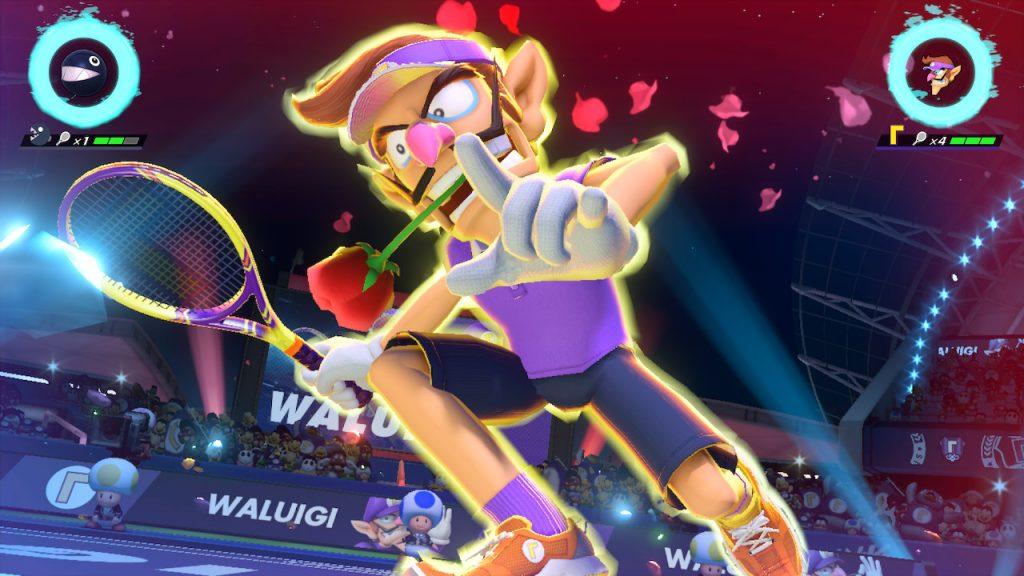Mario_Tennis_Aces_007