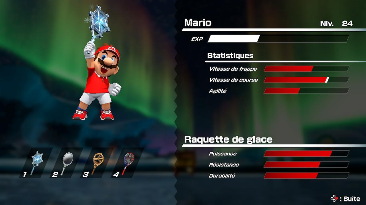 Mario_Tennis_Aces_012