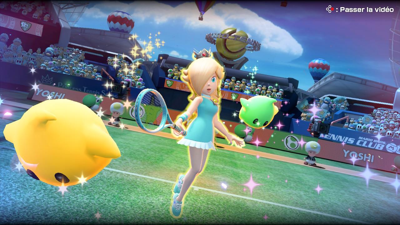 Mario_Tennis_Aces_013