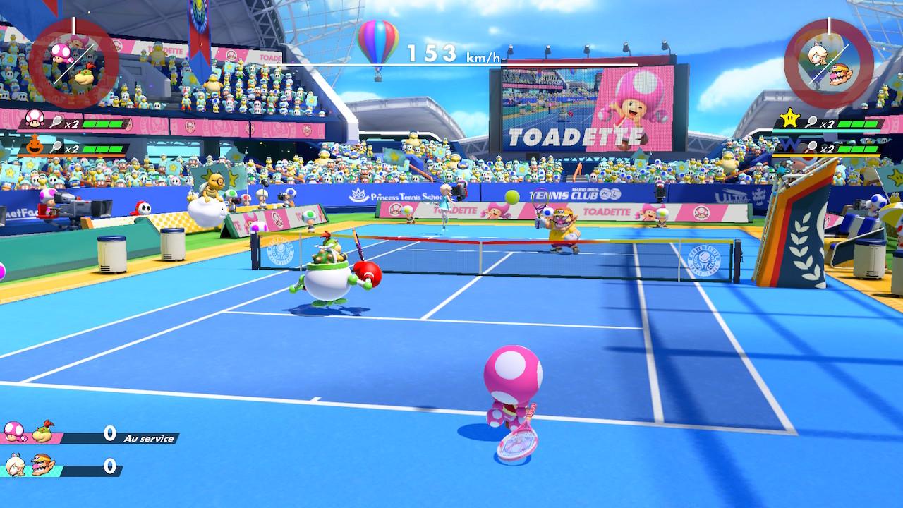 Mario_Tennis_Aces_014