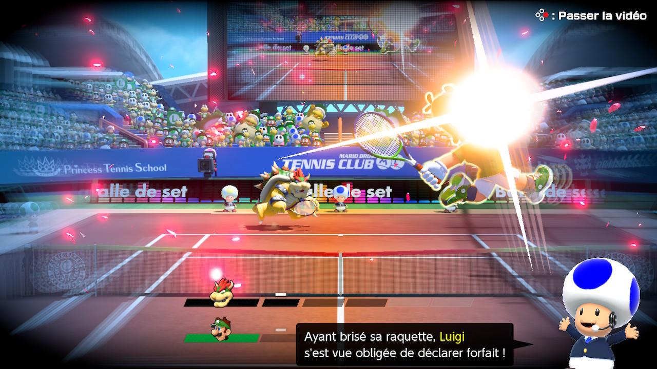 Mario_Tennis_Aces_015