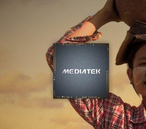 Computex 2018 – MediaTek dévoile le Helio M70, son premier modem 5G