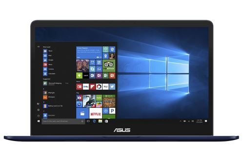 PC-Portable-Asus-ZenBook-UX550VE-BN142T-15-6