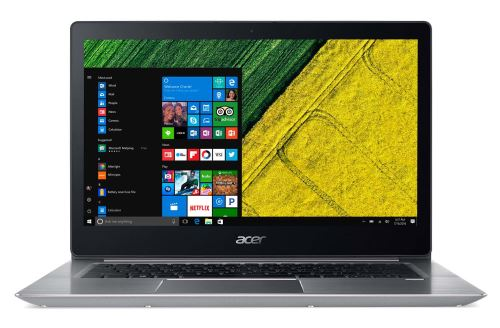 PC-Ultra-Portable-Acer-Swift-3-SF314-52-5307-14