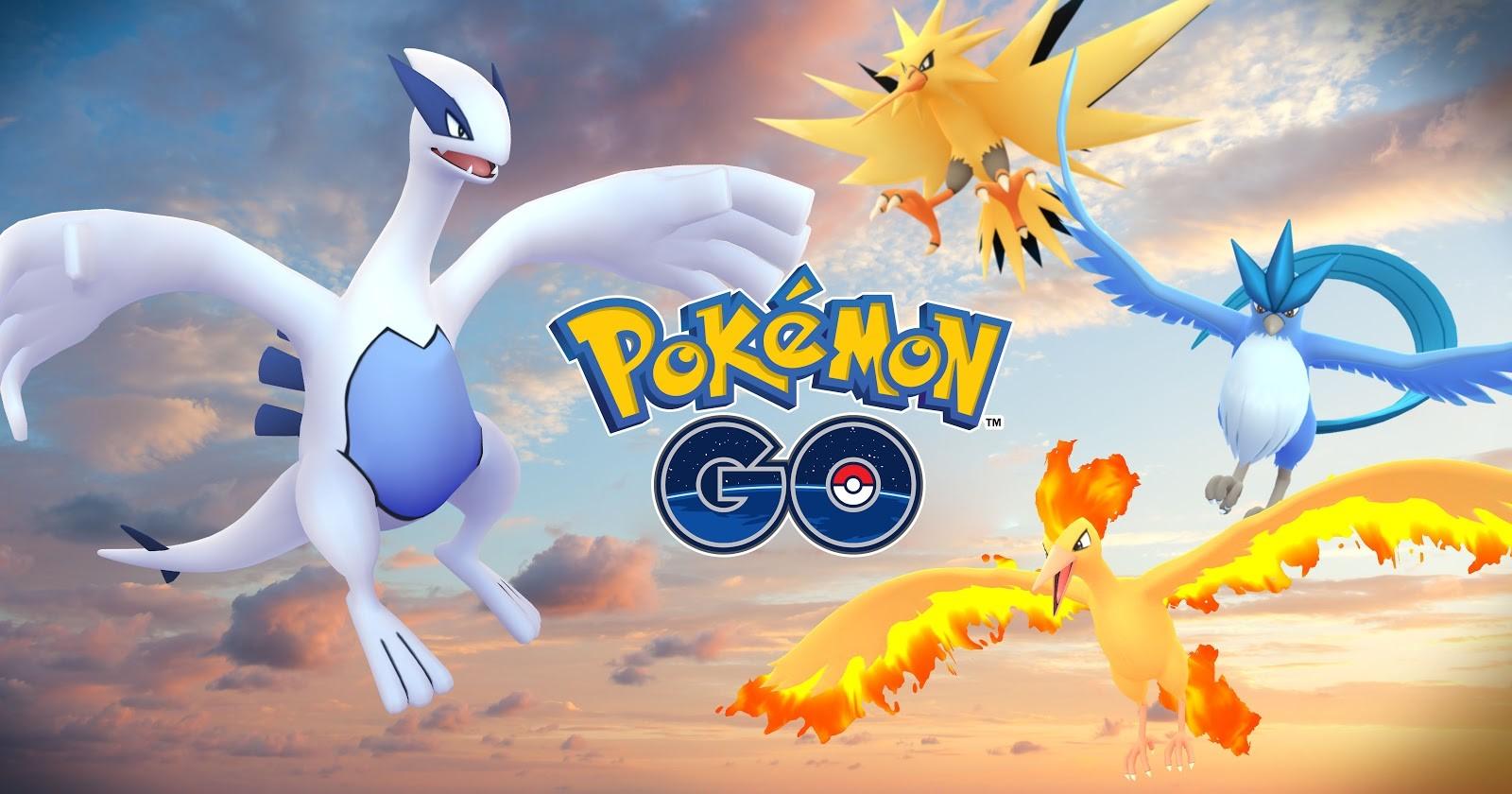 De Pokemon Go A Pokemon Let S Go Quelle Strategie Pour