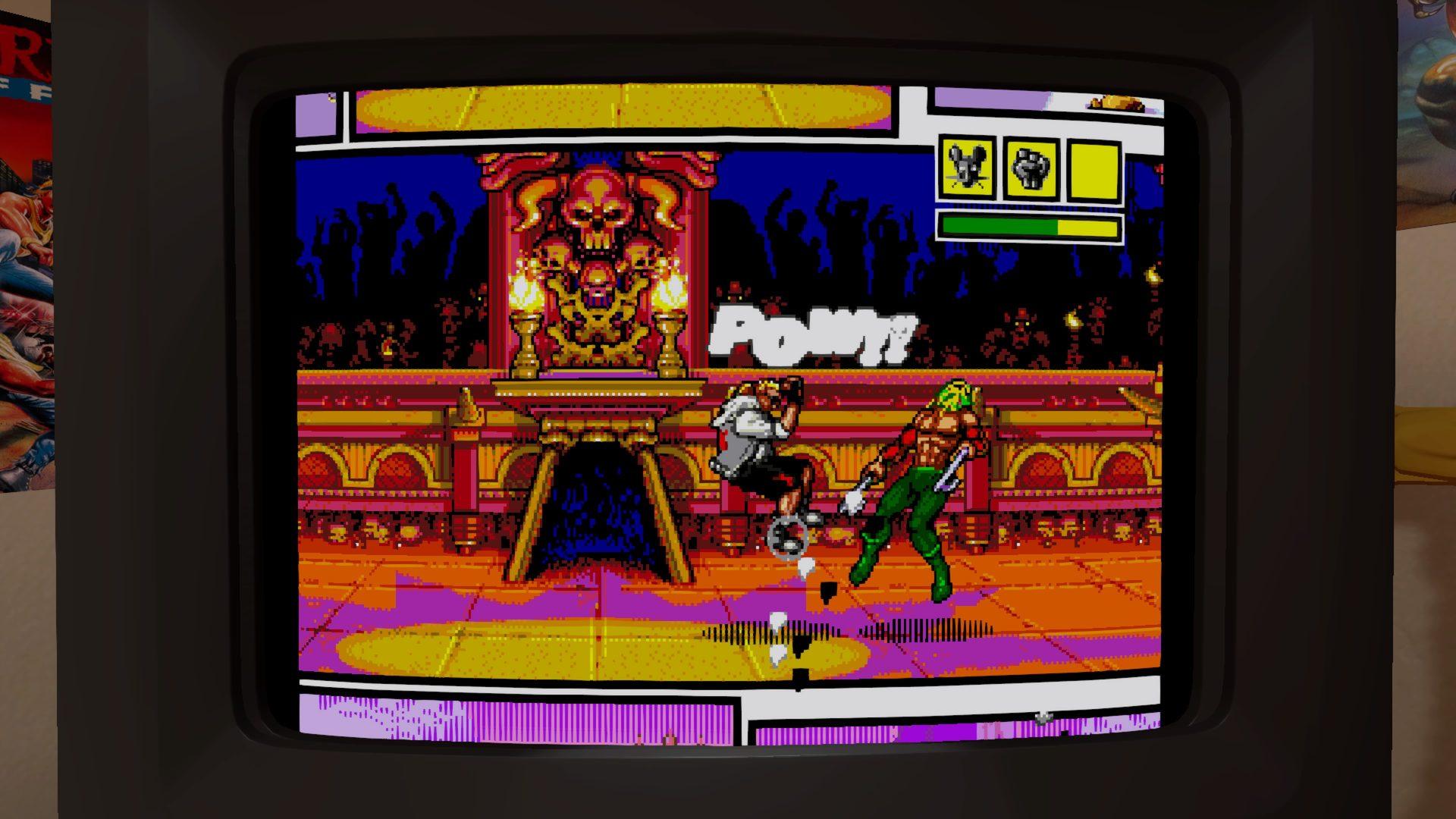 SEGA Mega Drive Classics_20180527121631