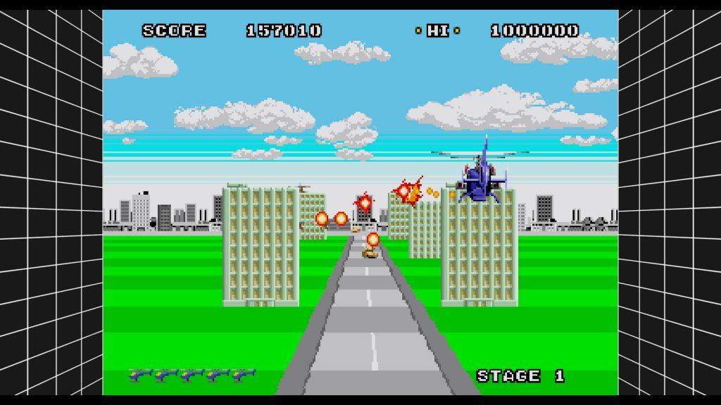 SEGA Mega Drive Classics_20180527115533