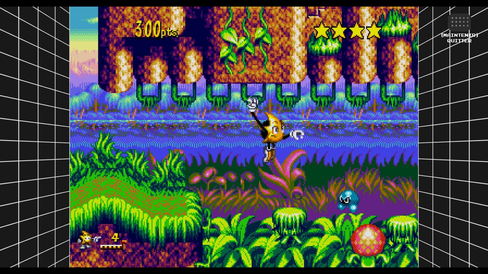 SEGA Mega Drive Classics_20180527120418