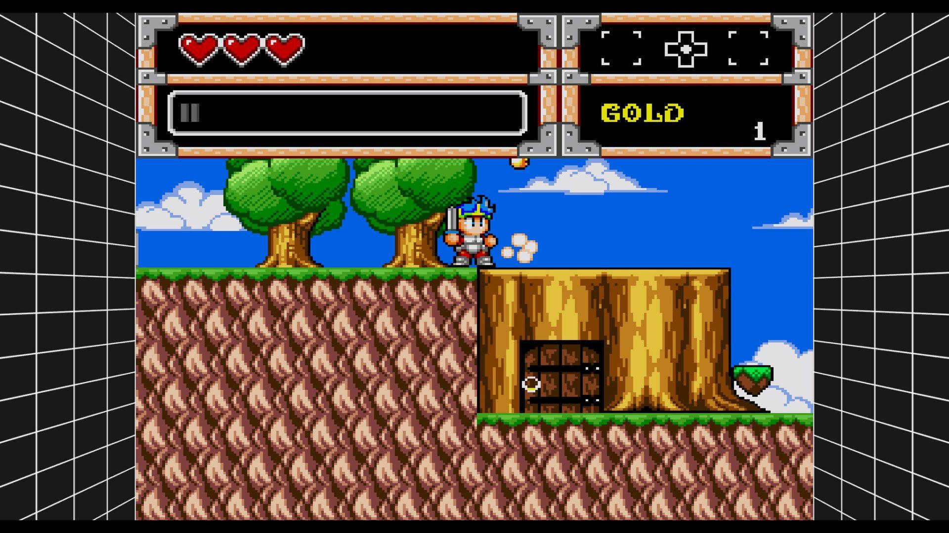 SEGA Mega Drive Classics_20180527120641
