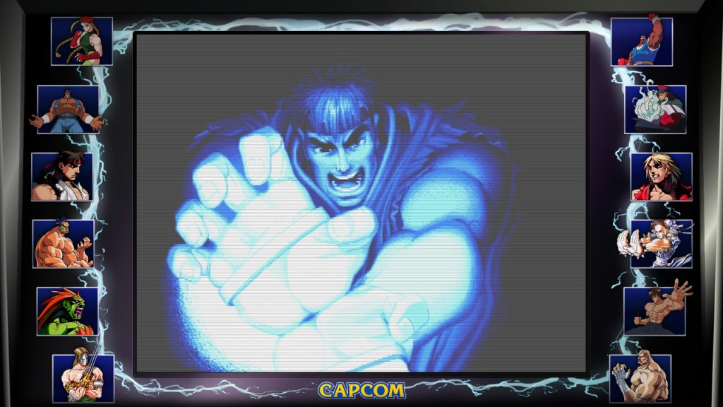 StreetFighter30thAnniversaryCollection_ (1)