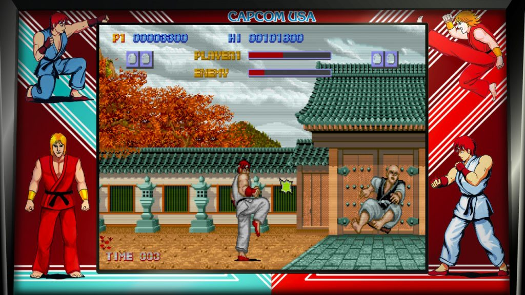 StreetFighter30thAnniversaryCollection_ (10)