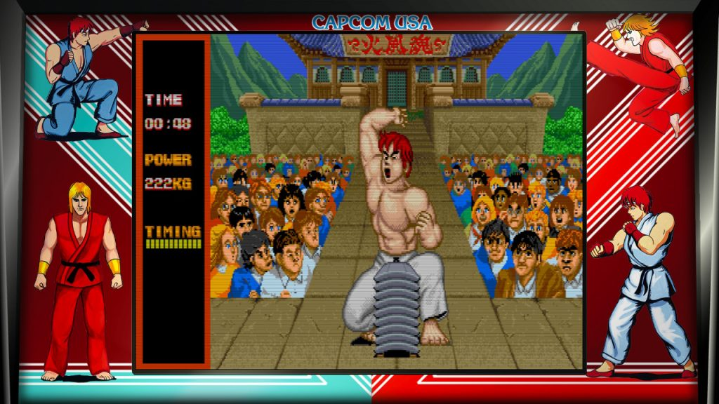StreetFighter30thAnniversaryCollection_ (12)