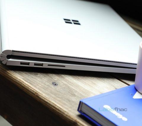 Microsoft prépare l'arrivée d'appareils Windows à écran pliable