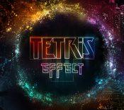 E3 2018 : Sony annonce Tetris Effect pour PS4 et PS VR