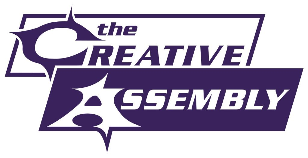 © The Creative Assembly