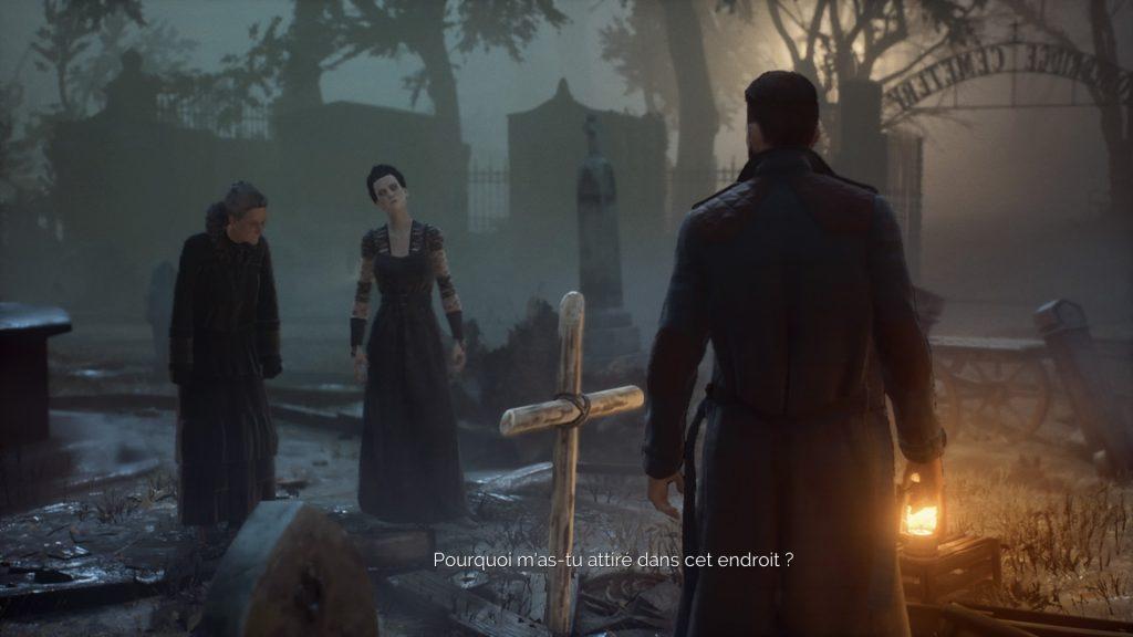 Vampyr_20180605130226