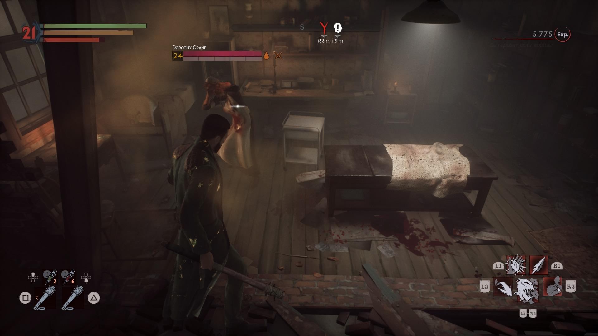 Vampyr_20180605144711