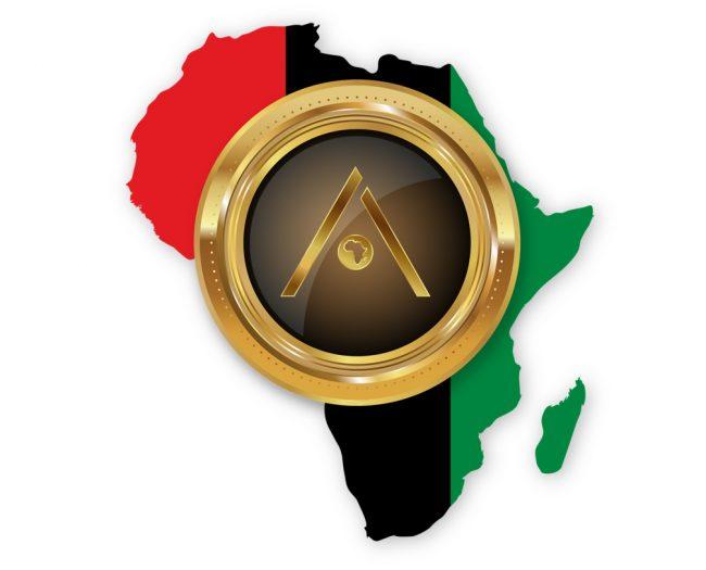 Akon ne manque pas d'ambitions. L'artisteaméricano-sénégalais a décidé de lancer sa propre cryptomonnaie et veut construire sa propre ville au Sénégal.