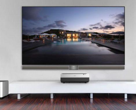 À quoi ressemblera la télévision de 2020 ?