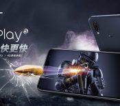 GPU Turbo : Honor veut améliorer l'expérience de jeu sur tous ses smartphones