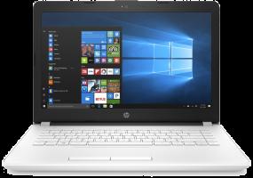 Test Labo du HP Laptop 14-bw018nf : un écran décevant pour un modèle orienté bureautique