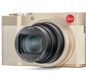 Leica C-Lux : le Panasonic TZ200 de retour sous un autre nom