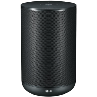 Test Labo de la LG ThinQ WK7 : Google Assistant au service des audiophiles