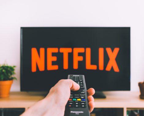 Netflix : comment désactiver la lecture automatique des bandes-annonces ?