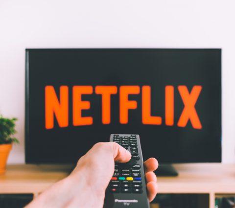 Netflix : le prix des abonnements augmente (encore) en France