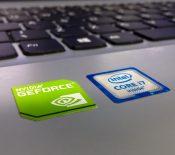 Intel va lancer ses premières cartes graphiques dédiées en 2020