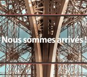 Oppo arrive en France le 19 juin avec son smartphone Find X