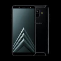 Prise en main des Samsung Galaxy A6 et A6+ : le plein de services