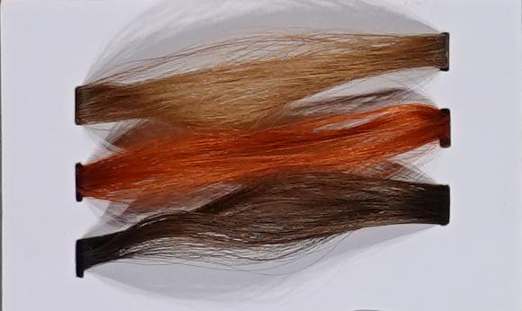 sony rx100 VI cheveux 28 mm