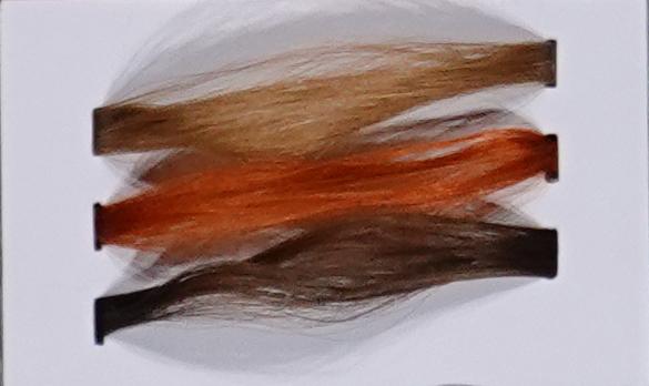 sony rx100 VI cheveux 85 mm