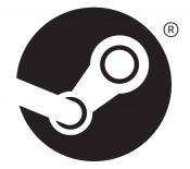 Steam : en plein confinement, la plateforme de Valve a la cote