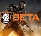 Call of Duty: Black Ops IIII sera en bêta à partir du 3 août sur PS4