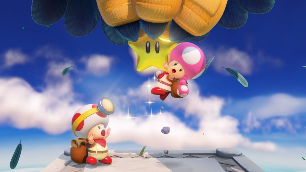 Captain_Toad_001